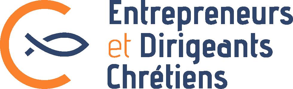 Entrepreneurs et Dirigeants Chrétiens