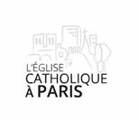 Eglise Catholique à Paris